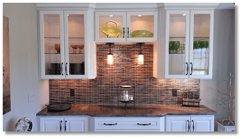 home remodeling brookfield