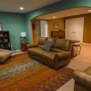 basement remodeling delafield