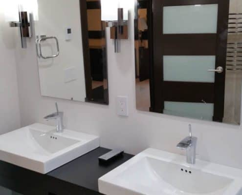 sussex bathroom remodeling