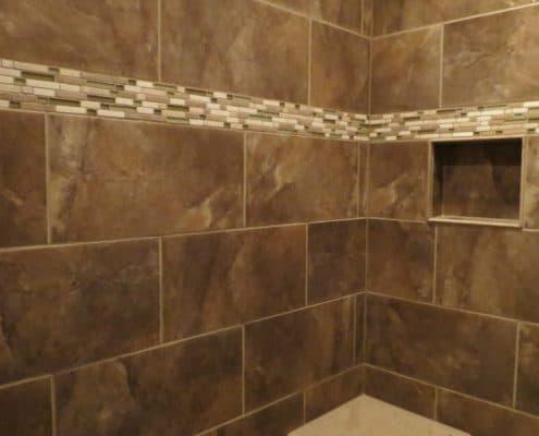 bathroom remodel pewaukee