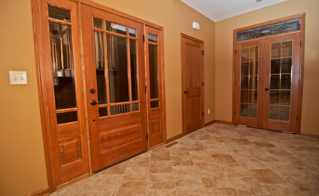 home remodeling pewaukee