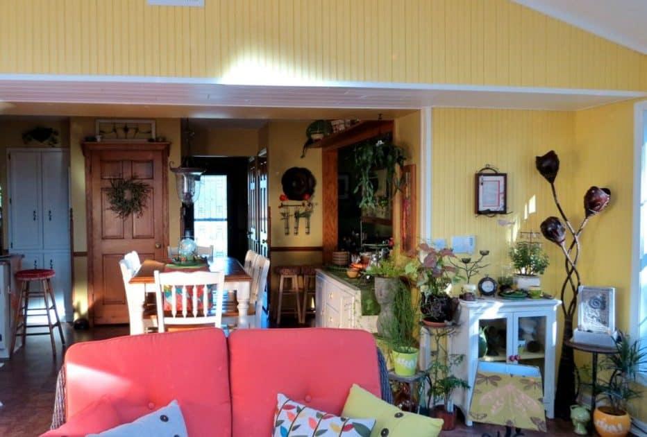 waukesha home remodeling