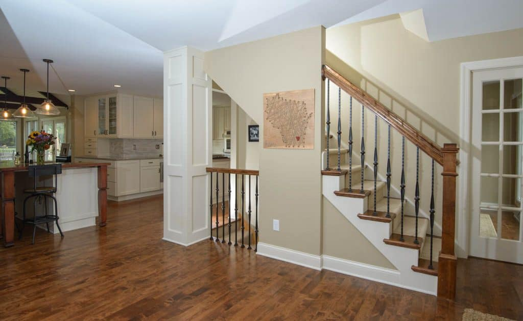 home remodeling delafield