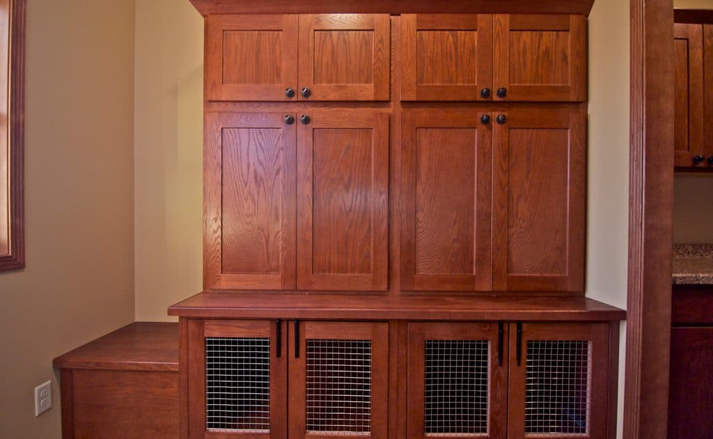 remodeling cupboards cabinetry