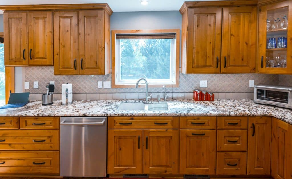 sussex kitchen remodels