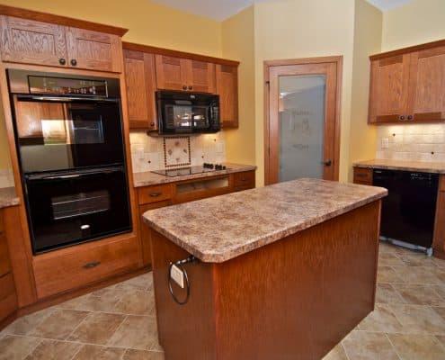 waukesha kitchen remodeling