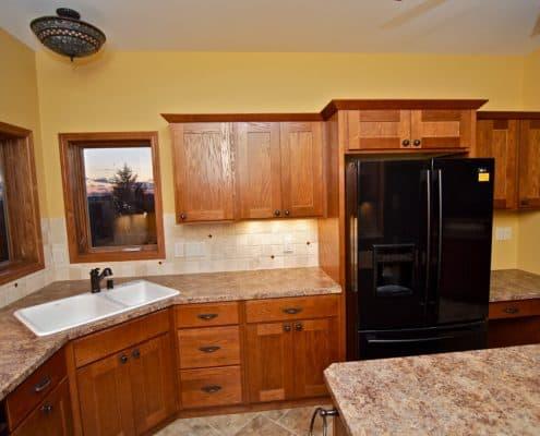 kitchen remodeling delafield