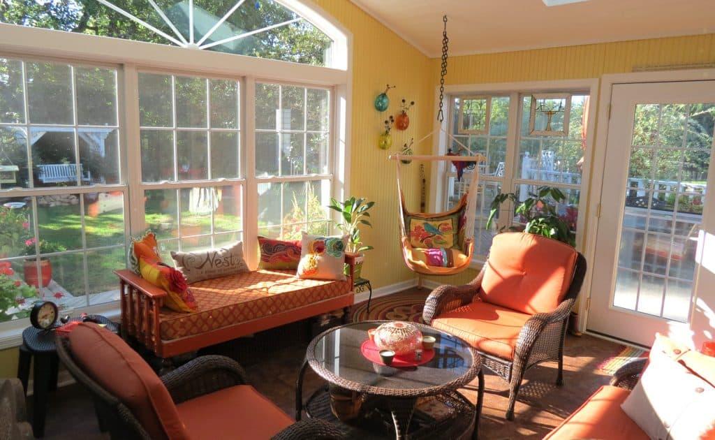delafield home additions