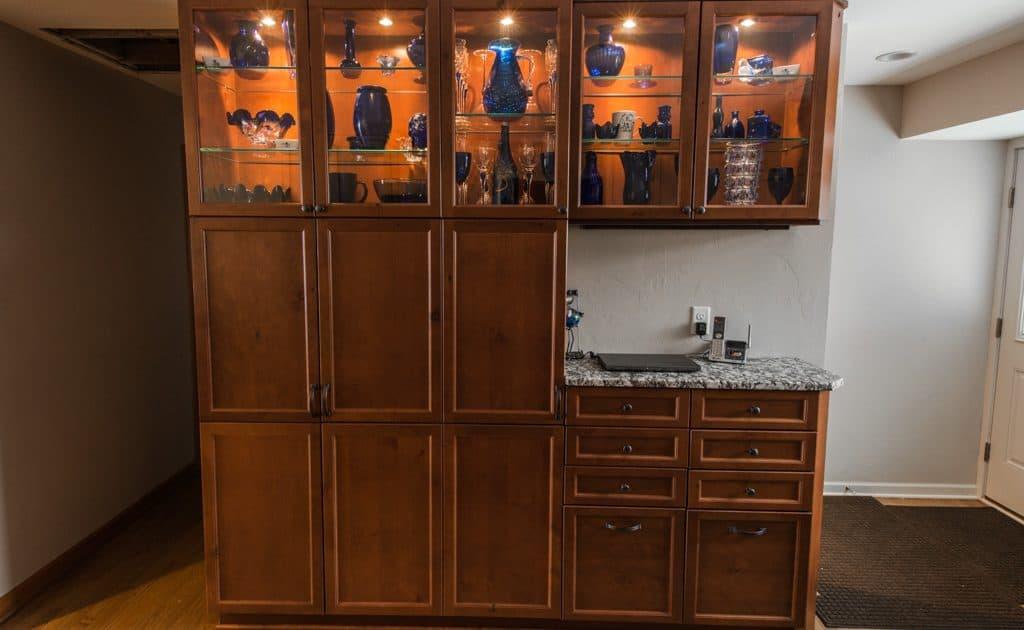 delafield home remodeling