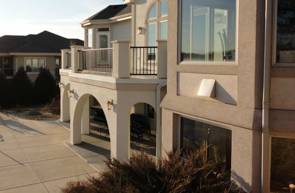 home remodeling waukesha