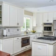 brookfield kitchen remodel