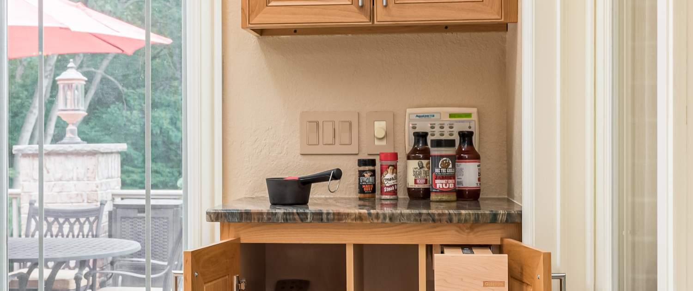 new kitchen cabinets pewaukee wi